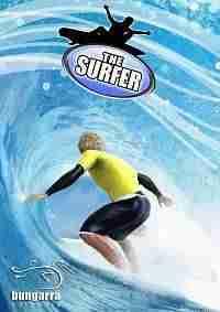 Descargar The Surfer [English][TiNYiSO] por Torrent